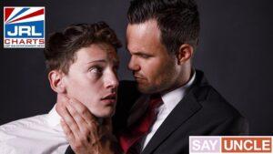 A Skin to Skin Confession-Missionary Boys-SayUncle-Beau Reed-Edward Terrant-2021-03-25-JRLCHARTS