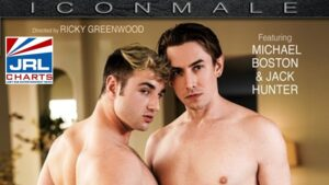 A Stepbrother's Obsession 2 DVD-First Look-Icon Male-Mile High Media-2021-03-29-JRLCHARTS