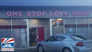 Adult Store Armed Robbery Suspects at Large-Kamploo-RCMP-2021-03-05-JRL-CHARTS