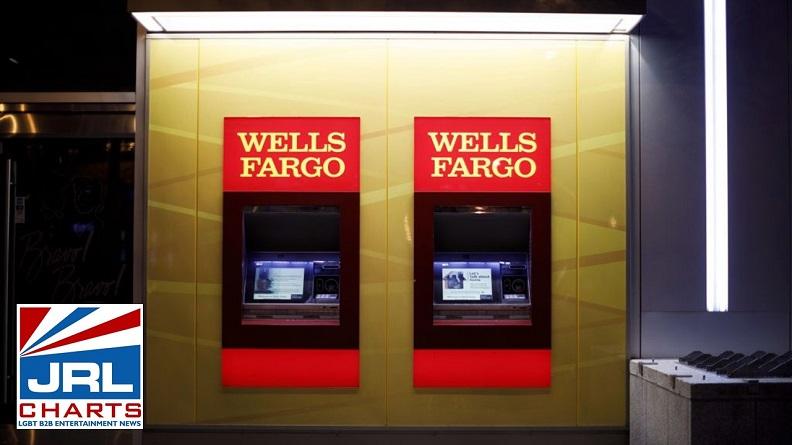Banks Not Processing Stimulus Payments Until March 17-2021-03-14-JRL-CHARTS-LGBT-Politics
