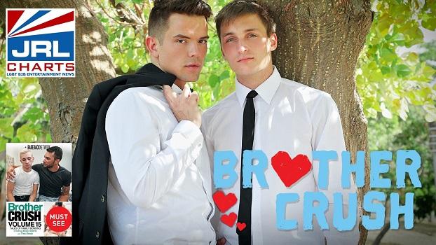 Bareback-Network-Brother Crush 15 DVD-2021-03-03-jrl-charts