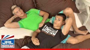 BelAmiOnline Presents Billy & Andrei Part 1 on Digital-2021-03-31-JRL-CHARTS
