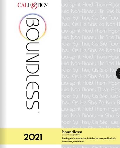 CalExotics - BDSM Boundless Digital Catalog-2021-BDSM Gear-2021-03-01-jrl-charts