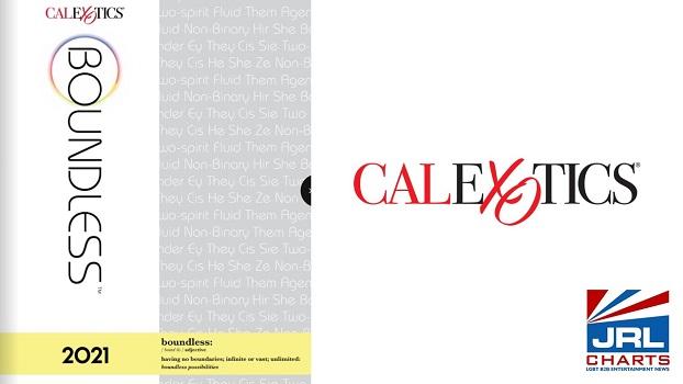 CalExotics Introduces the Boundless Digital Catalog-2021-03-01-jrl-charts-BDSM-Novelties