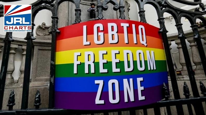 EU Parliament Declares Entire EU an LGBTIQ Freedom Zone-2021-03-16-JRL-CHARTS