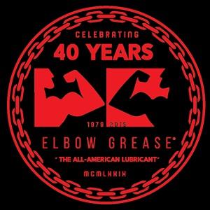 Elow Grease Lubricants-Logo-2021-JRL-CHARTS-02