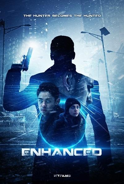 Enhanced-Officila-Poster-Vertical-Entertainment-2021