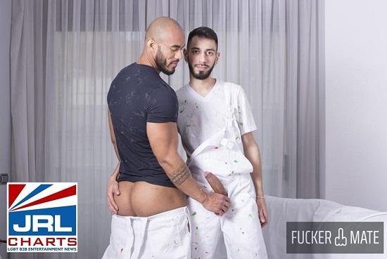 FuckerMate-Hardcore Painting-Abel Sanztin-bareback-Louis Ricaute-2021-03-12-JRL-CHARTS-03