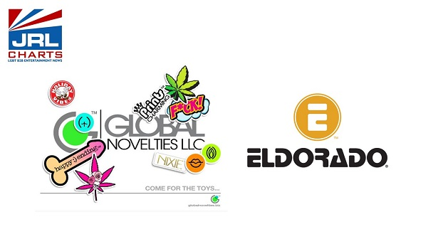 Global Novelties Now Available Through Eldorado Trading Company-2021-03-01-jrl-charts