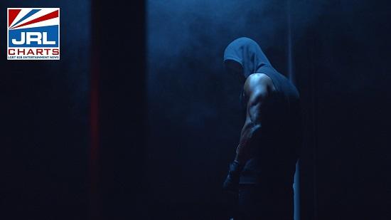 Kevin Lukata in Lazarus-Samuel Goldwyn Films-2021-03-10-JRL-CHARTS