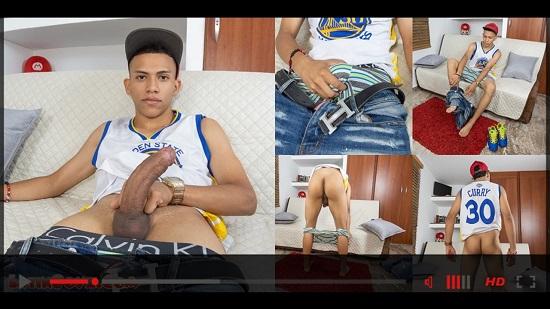 LatinBoyz Model Ryan-Latin-Twink-Photoshoot-2021-03-07-JRL-CHARTS