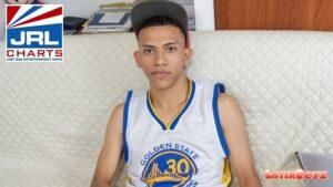 LatinBoyz introduce 19 Year-Old Colombian Model Ryan-2021-03-07-JRL-CHARTS