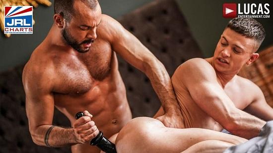 Lucas-Entertainment-Gentlemen 30-Sweating Some Overtime-Part-3-2021-03-20-JRL-CHARTS-02