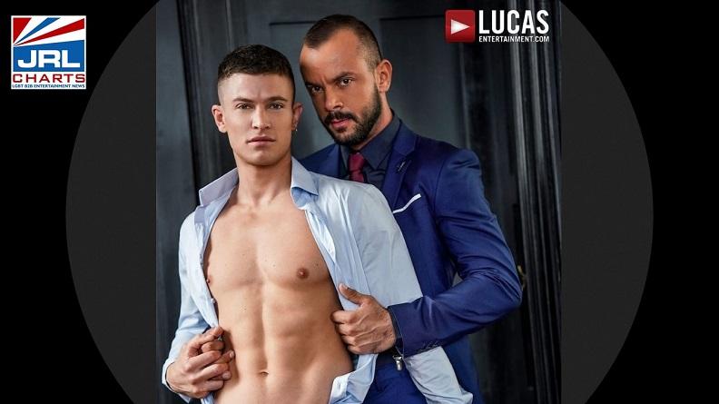 Lucas-Entertainment-Gentlemen 30-Sweating Some Overtime-Part-3-2021-03-20-JRL-CHARTS