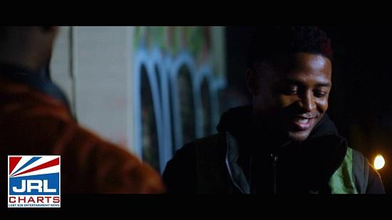 Melvin Diggs in Lazarus-Samuel Goldwyn Films-2021-03-10