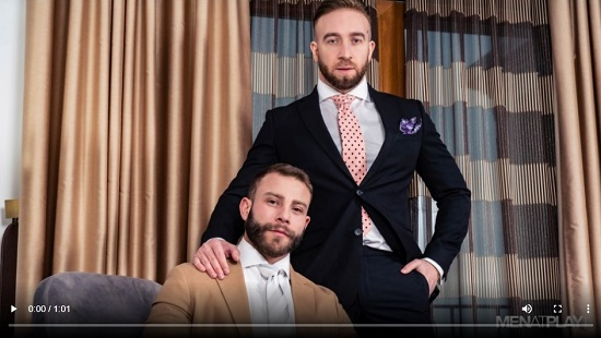 MenAtPlay-Come-Inside-And-Play-Official-Trailer-gay-porn
