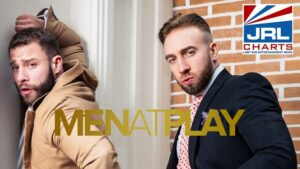 MenAtPlay-Come Inside and Play-Diego Reyes-Manuel Scalco-2021-03-12-JRL-CHARTS-01
