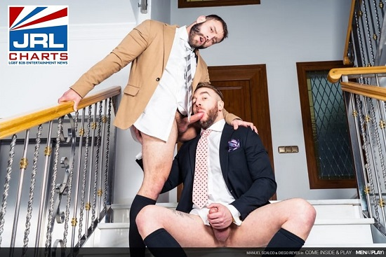 MenAtPlay-Come Inside and Play-Diego Reyes-Manuel Scalco-2021-03-12-JRL-CHARTS-07