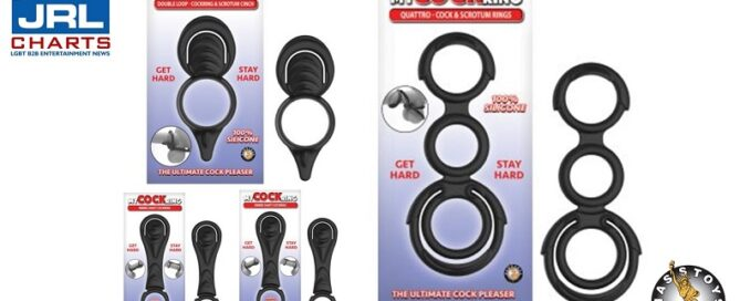 Nasstoys-MyCockRing-New Additions-2021-03-08-jrl-charts-pleasure-products