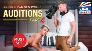 Next Door Studios Auditions Part 4-Andy Taylor-Justin Matthews-03-29-2021-jrl-charts-044
