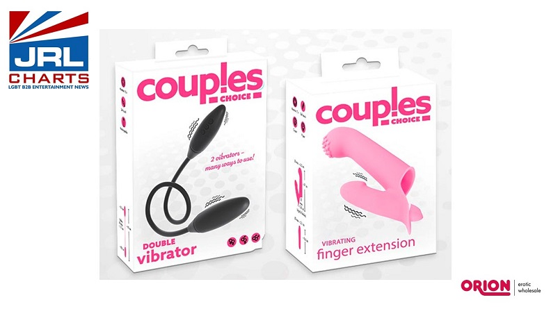 Orion Wholesale Couples Choice Sex Toys by You2Toys-2021-03-18-JRL-CHARTS