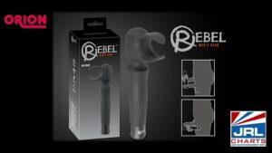 Orion Wholesale-REBEL Range New-Man Wand-pleasure-products-2021-03-02-jrl-charts