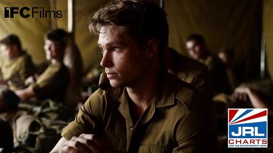 Queer War Film 'Moffie' VOD-2021-03-17-JRL-CHARTS-Movie-Trailers-04