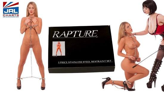 Rapture Novelties-5 Piece Stainless Steel Restraint Set-Pulse-Distribution-2021-03-23-JRL-CHARTS-010