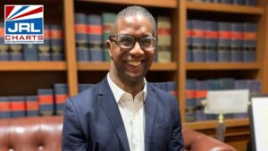 Reggie Greer named Senior Advisor on LGBTQ Issues-photo-Metro-Weekly-2021-03-08-JRL-CHARTS