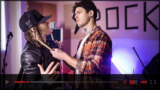 Rock The Cock Gay Porn Movie Trailer-Mendotcom-2021-03-25-JRL-CHARTS-002