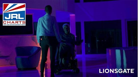 Ruby Rose and Morgan Freeman-Vanquish-Film-Lionsgate-2021-03-10-JRL-CHARTS