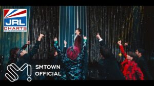 SUPER JUNIOR - House Party MV Debuts with 13M Views-2021-03-20-JRL-CHARTS-Kpop