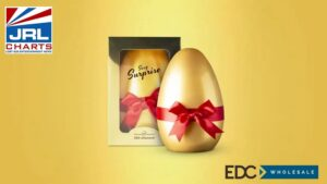 Sexy Surprise Egg by LoveBOXXX Commercial First Look-2021-03-17-JRL-CHARTS