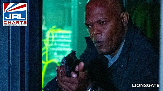 Spiral-From-the-Book-of-Saw-2021-Samuel L Jackson-Lionsgate-JRL-CHARTS-movie-trailers-sm