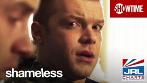 Still to Come on the Final Season of Shameless Season 11-2021-03-12-JRL-CHARTS