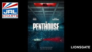 THE PENTHOUSE Thriller Film-Arrives On Digital-On Demand-DVD-2021-03-01-jrl-charts-movie-trailers