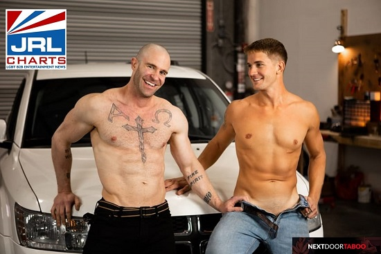 Taking the Prick's Dick-Next-Door-Taboo-Christian Cayden-Brandon Anderson-JRL-CHARTS-004