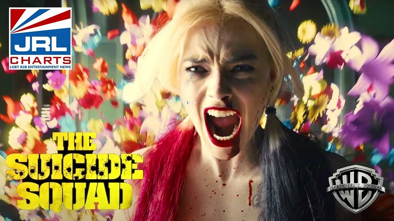 The Suicide Squad - Official Trailer-2021-Warner Bros-DC Comis-2021-03-26-JRL-CHARTS