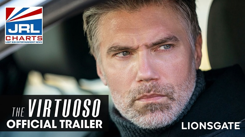 The-Virtuoso-Official-Trailer -Anson-Mount-Anthony-Hopkins-Lionsgate-2021-03-24-JRL-CHARTS-Movie-Trailers
