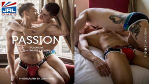 Timoteo Undies Featured In ASN Men Passion 01-NSFW-Photo-book-by-DannyDan