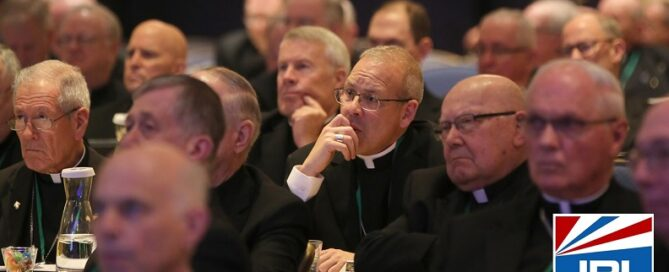 Vatican-Catholic Church Cannot Bless Same-Sex Union-2021-03-15-JRL-CHARTS