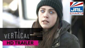 Vertical Entertainment drops Enhanced Official Trailer-2021-03-06-JRL-CHARTS-Movie-Trailers