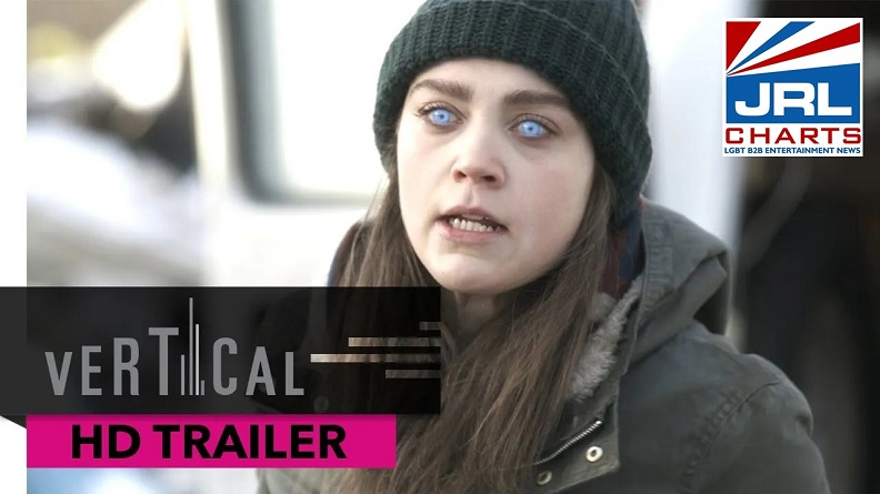 Vertical Entertainment drops Enhanced Official Trailer-2021-03-06-JRL-CHARTS-Movie-Trailers