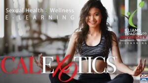 WTU Partner with Calexotics on Pelvic Floor Health Course-2021-03-09-JRL-CHARTS