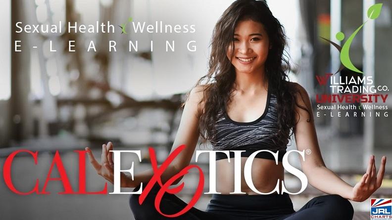 WTU Partner with Calexotics on Pelvic Floor Health Course-2021-03-09-JRL-CHARTS