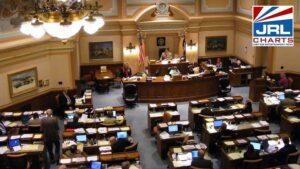 Wyoming Lawmakers Introduce Hate Crimes Legislation-2021-03-03-jrl-charts-LGBT-Politics