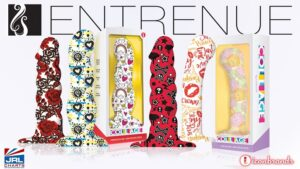 icon brands Tattooed Love Toy Range-Collage-ships at Entrenue-2021-03-17-JRL-CHARTS
