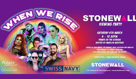 stonewall-SWISS-Navy-promo