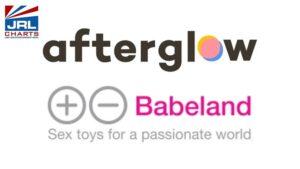 Afterglow and Babeland Host Virtual Oral Sex Workshop-2021-04-14-JRL-CHARTS