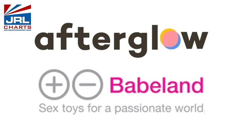 Afterglow and Babeland Host Virtual Oral Sex Workshop-2021-04-14-JRL-CHARTS